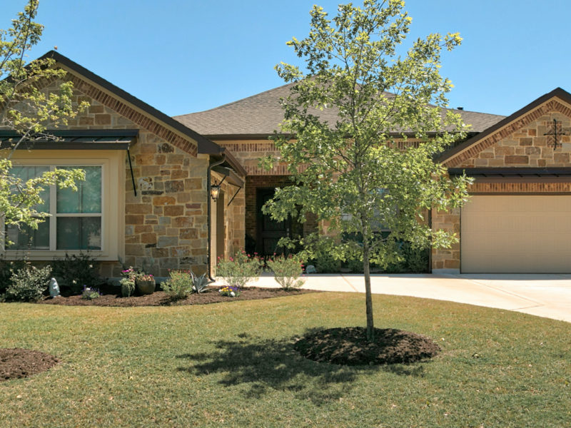 Holly Hogue Homes Real Estate Austin TX Central Texas Georgetown TX listing agent realtor